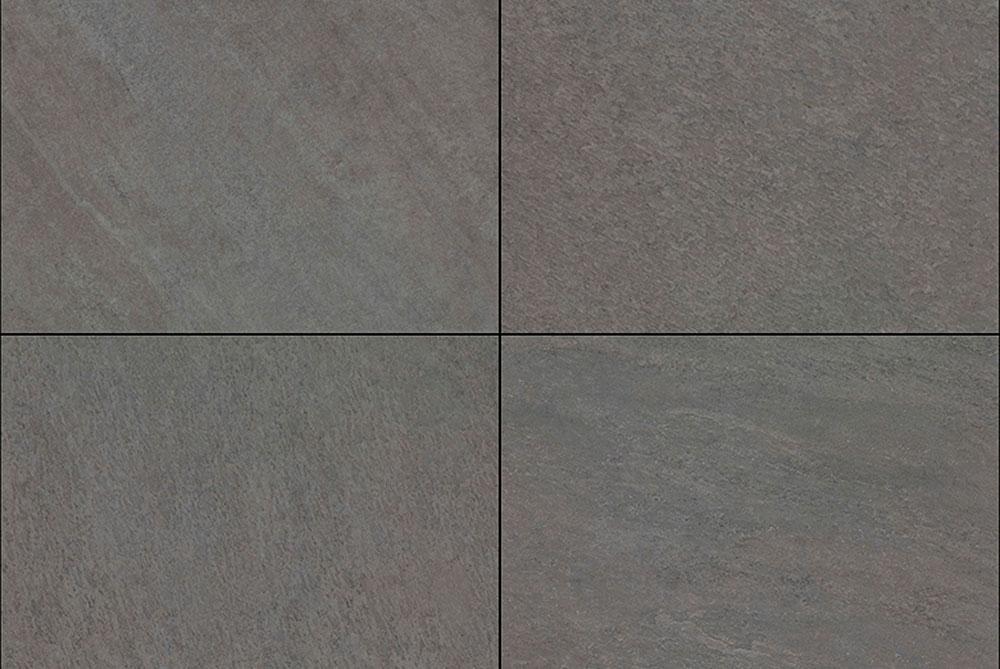 terrastegels 60x60