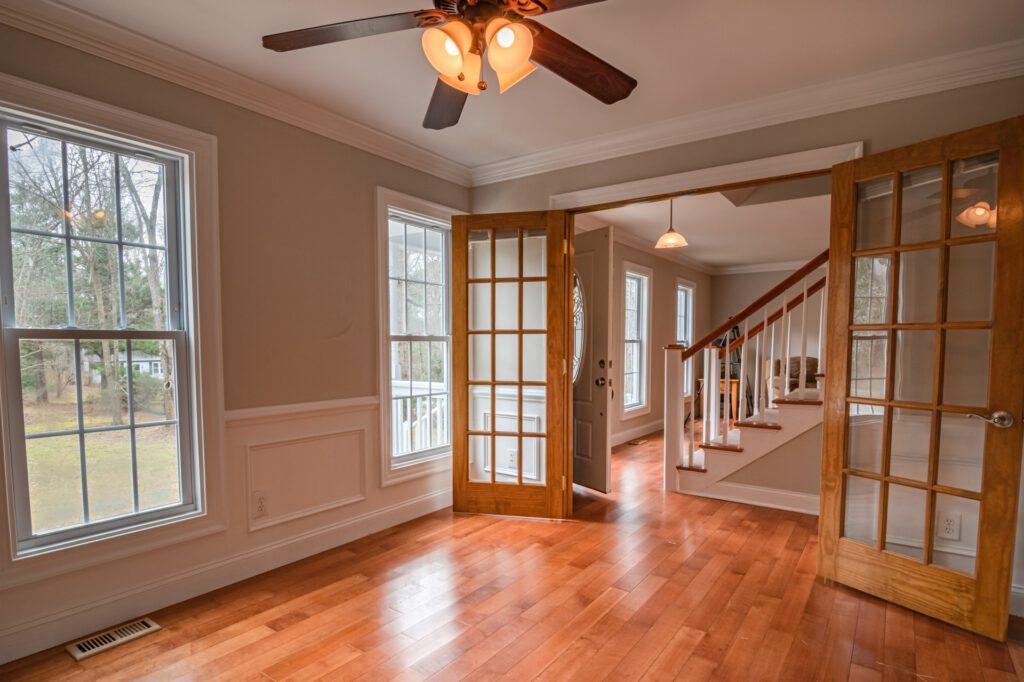 interieur deuren kiezen
