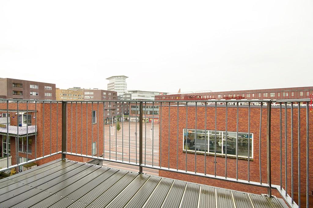 verhuurmakelaar huis Amsterdam