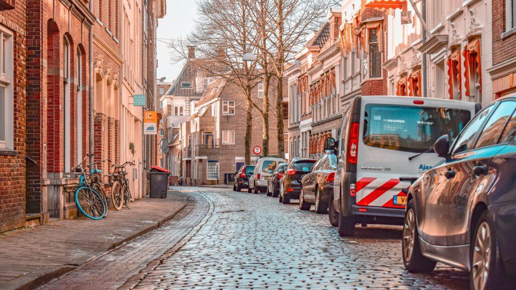 Koopwoning Groningen verkoop